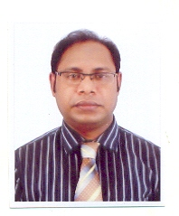 Dr. Aowlad Hossain Rizvee
