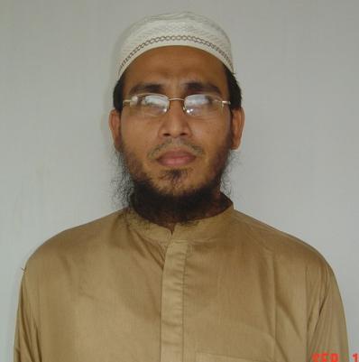 roebling muslim Riverton, nj masjid (icsj) is a non-profit, non-partisan organization serving the religious, educational, cultural and social needs of muslims regardle.