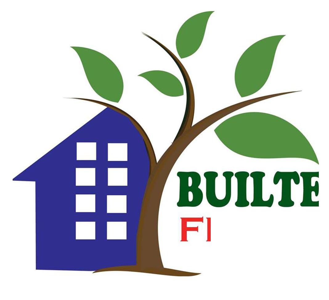 BuildTech Logo